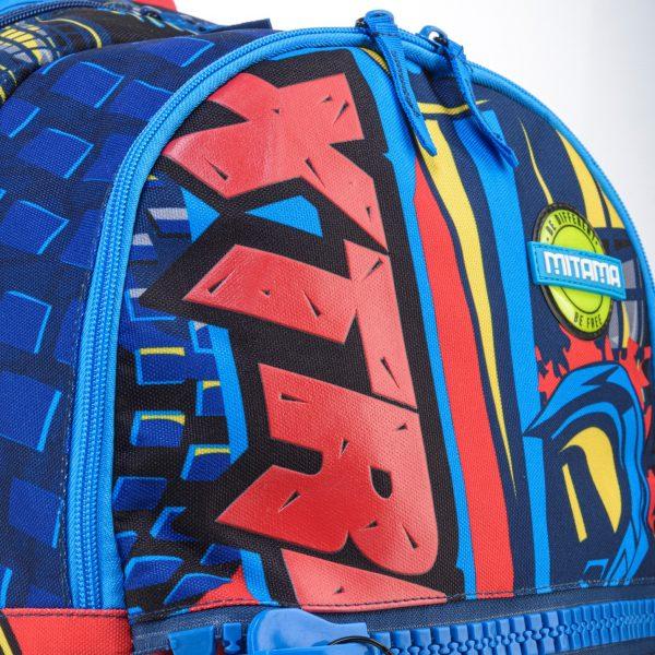 mitama-plus-truck-dettaglio-glittermore-63412