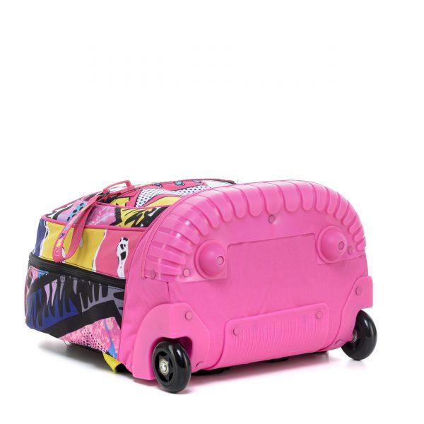 mitama-trolley-run-roller-girl-fondo-63447
