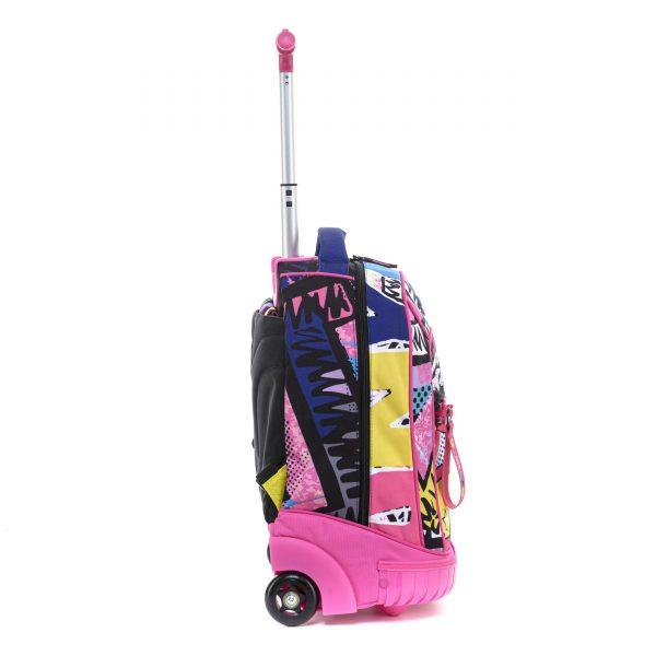 mitama-trolley-run-roller-girl-laterale-63447