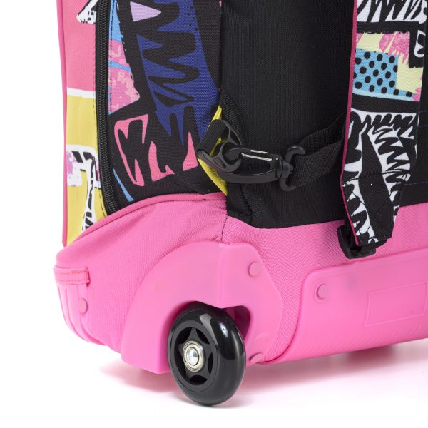 mitama-trolley-run-roller-girl-particolare-63447