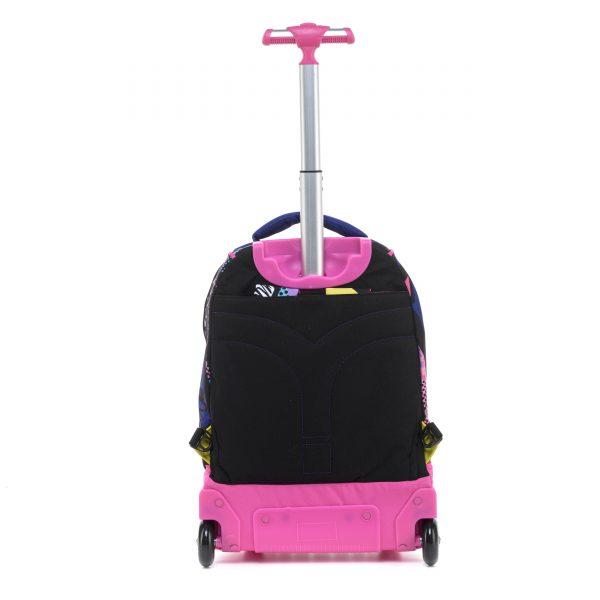 mitama-trolley-run-roller-girl-retro-63447