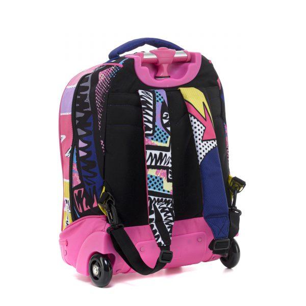 mitama-trolley-run-roller-girl-retro-tre-quarti-63447