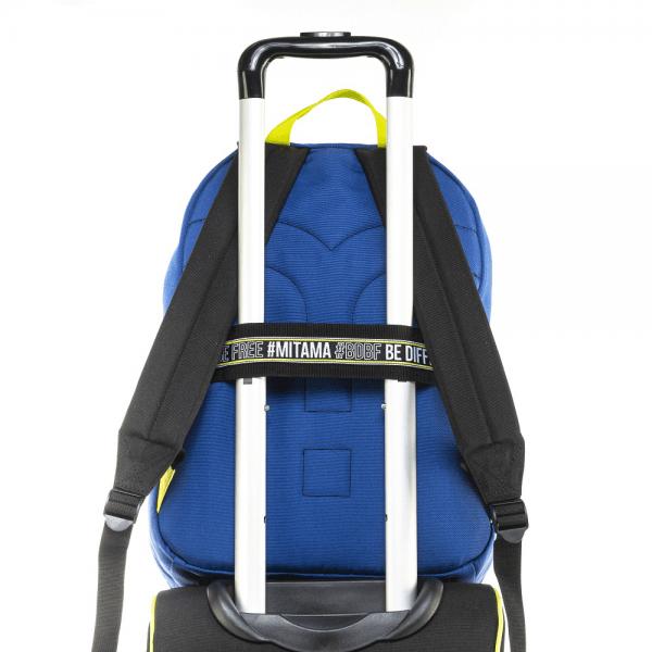 mitama-zaino-color-touch-blu-dettaglio-cinghia-63429.jpg