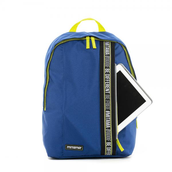 mitama-zaino-color-touch-blu-dettaglio-tasca-63429