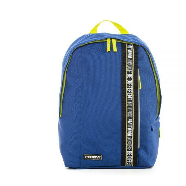 mitama-zaino-color-touch-blu-frontale-63429