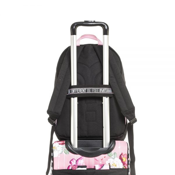 mitama-zaino-color-touch-nero-rosa-dettaglio-cinghia-63427