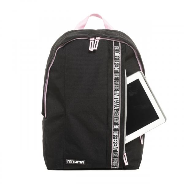mitama-zaino-color-touch-nero-rosa-dettaglio-tablet-63427.jpg