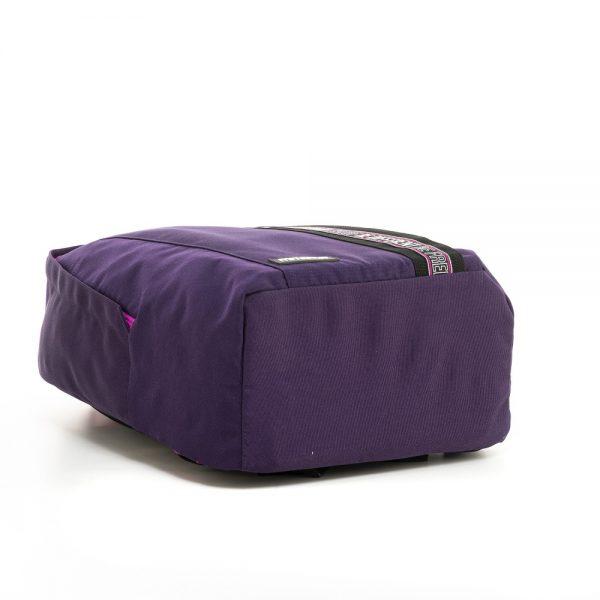 mitama-zaino-color-touch-viola-fondo-63431