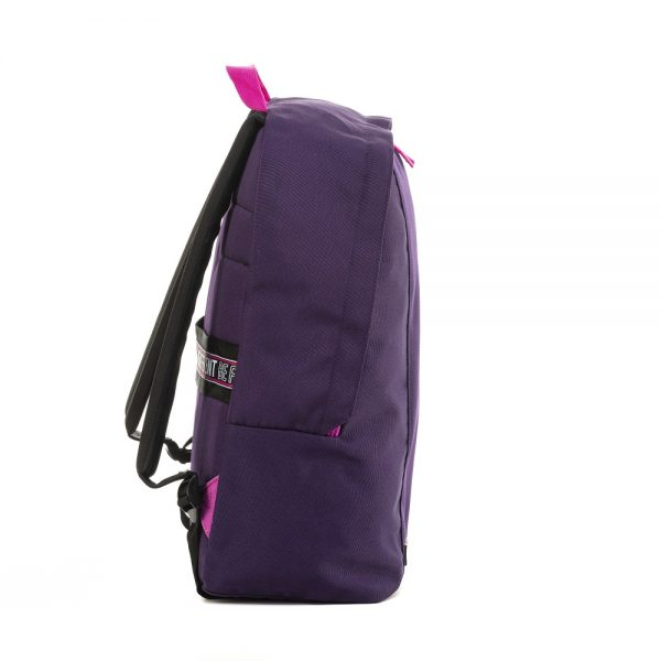 mitama-zaino-color-touch-viola-laterale-63431