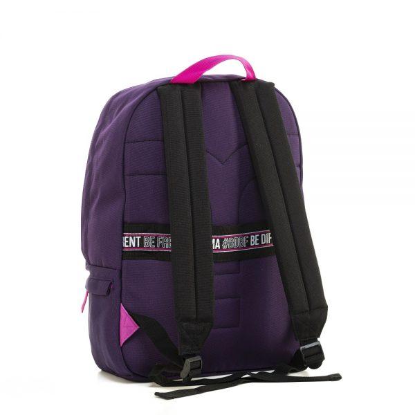 mitama-zaino-color-touch-viola-retro-63431