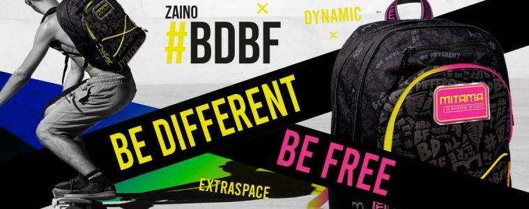 immagine di copertina dello zaino #BDBF Mitama